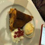 Foto van Cafe De La Bourse