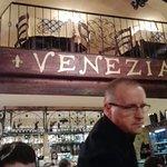 Bild från Trattoria Venezia