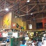 Photo of Celeiro Restaurante