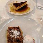Photo de Restaurante Isla Bella