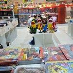 Photo of Praia Shopping