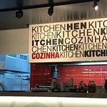 Photo de The Market Restaurant