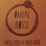 Photo de Ombre Rosse