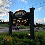 Foto de Decoy