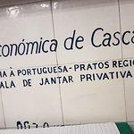 Taberna Economica de Cascais의 사진