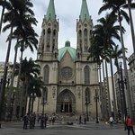 Foto de Catedral da Sé de São Paulo