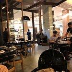 Photo of Soho Restaurante Fortaleza