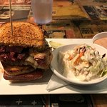 Photo de 3 Rivers Eatery & Brewhouse