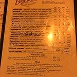 Zdjęcie Engrained Brewery & Restaurant