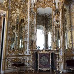 Foto de Munich Residence