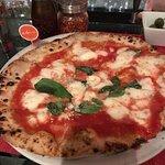 Foto di PizzArte
