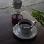 Zdjęcie Cafe Limon