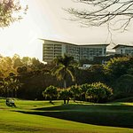 Novotel Itu Golf & Resort