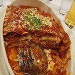 Photo of Carmine's Italian Restaurant - Times Square