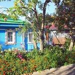 スズダリの家 (352890934)