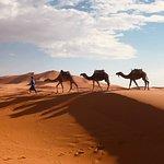 Foto de Tours A Marruecos - Day Tours