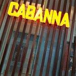 Foto de CABANNA