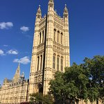 Photo de London Tours by Taxi