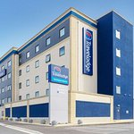 Travelodge Hartlepool Marina Hotel