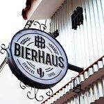 صورة فوتوغرافية لـ Bierhaus Cafayate