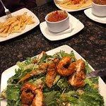 Foto van Boynton Family Restaurant