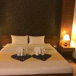 Jang Resort Photo