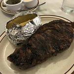 Foto van Gaucho's Steak House