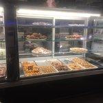 Foto de Palermo's Cafe & Bakery