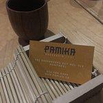 Photo de Pamika Brasserie Thai