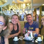 Photo of Kalango Bar e Cafe