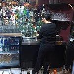 Mariachi Restaurant照片