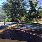 Foto de Rotary Park