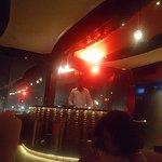 Photo de Sky Lounge