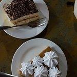 Zdjęcie Kampot Pie & Ice Cream Palace