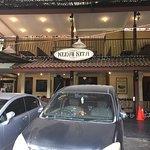 Photo of Kedai Kita