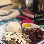Photo of Beijupira Restaurante
