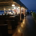 Photo de Huong Hai Sealife Day Cruise