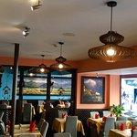 Foto de Himalaya Restaurant