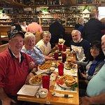 صورة فوتوغرافية لـ Marconi Beach Restaurant