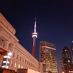 Photo of CN Tower