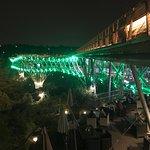 Zdjęcie Tabiat Bridge