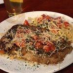 صورة فوتوغرافية لـ Fuego Bistro & Pizzeria