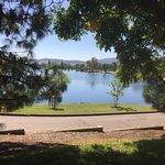 Foto de Santee Lakes