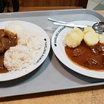 Foto de Restaurant Havelska Koruna