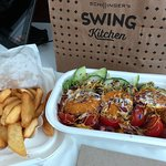 Swing Kitchen의 사진