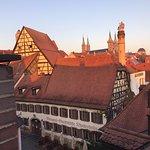 ภาพถ่ายของ Klosterbrau Bamberg Gaststatte