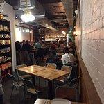 ภาพถ่ายของ Encasa Restaurant Lane Cove
