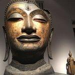 ภาพถ่ายของ พิพิธภัณฑสถานแห่งชาติกรุงเทพ