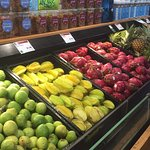 Whole Foods Market Kailua resmi