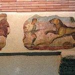 صورة فوتوغرافية لـ Museo Nacional de Arte Romano